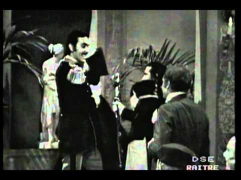 L'Aria Del Continente (1970)
