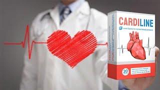 efectul hipertensiunii arteriale asupra vederii