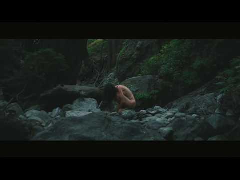 Rhye - Hymn (Official Visual)
