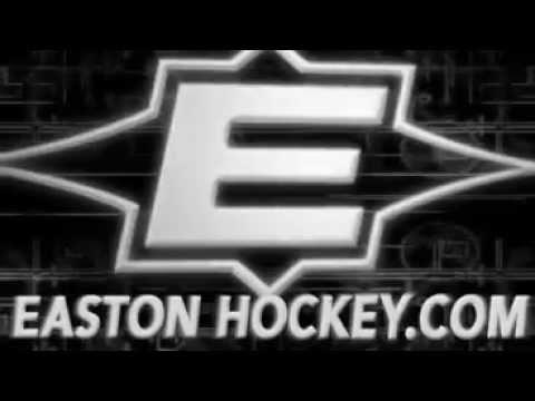 Easton SYNERGY ST 2010