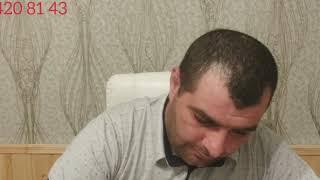 29 05 20 2ci H Şəmkirli Qardaşlar siz həmişə yıxılana əl uzadıb durquzan olmusunuz Allah Qorusun 🤲