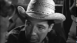 La sal de la tierra 1954 - película subtitulada en español