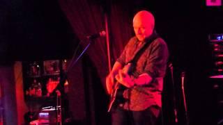 Midge Ure - Solo Acoustic Set - Harlow