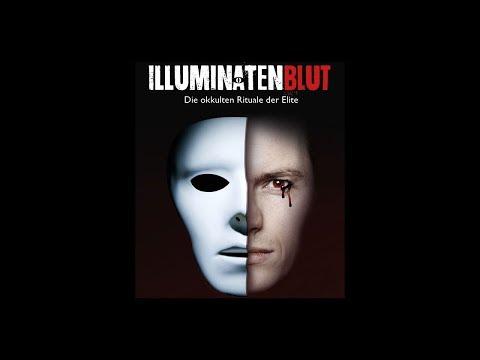 Trailer: Illuminatenblut - Die Okkulten Rituale Der Elite