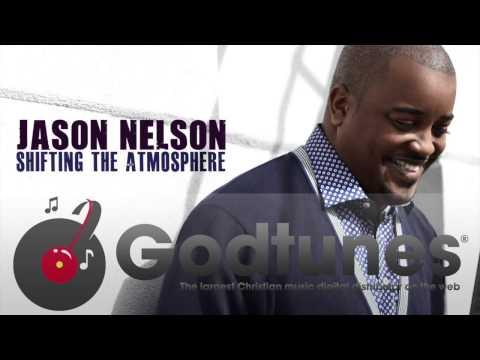I am - Jason Nelson