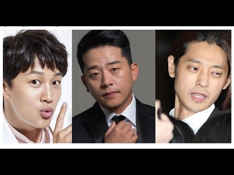 PD of '1 Night and 2 Days' suspected of remaining silent during Cha Tae Hyun and Kim Jun Ho's illega