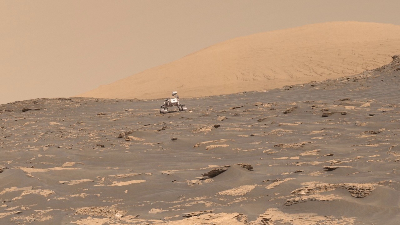 curiosity sunrise fl - 1200×675