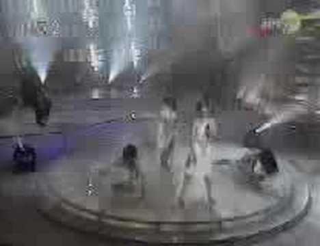 Jelena rozga dalmatinka baixar de karaoke