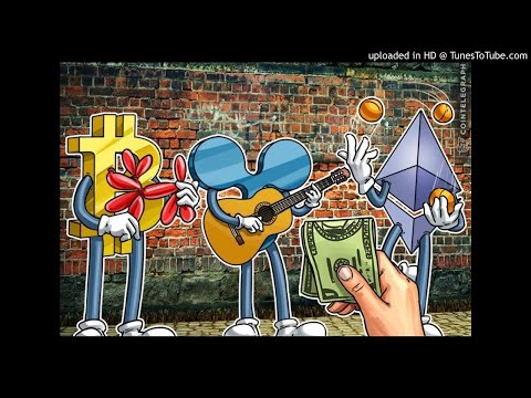 Ethereum Joins Blockchain, Ripple's iOS Wallet And Japan's Love For Bitcoin - 046