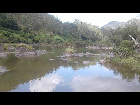 Autumn Trip 2017 - Northern NSW