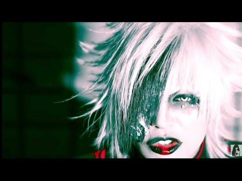 【歌詞】Gossip-ゴシップ- 悪童会-クソッタレ行進曲-(akudoukai -KUSOTTARE koushinkyoku-) Full PV Lyrics