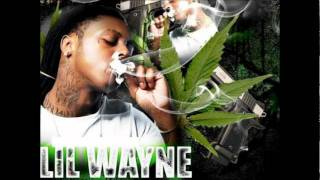 Baixar Lil Wayne - Light It Up **New Single**