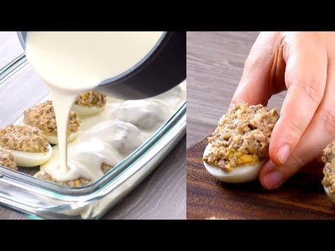 remplissez-5-œufs-de-ce-délicieux-mélange-et-versez-Ça-dessus
