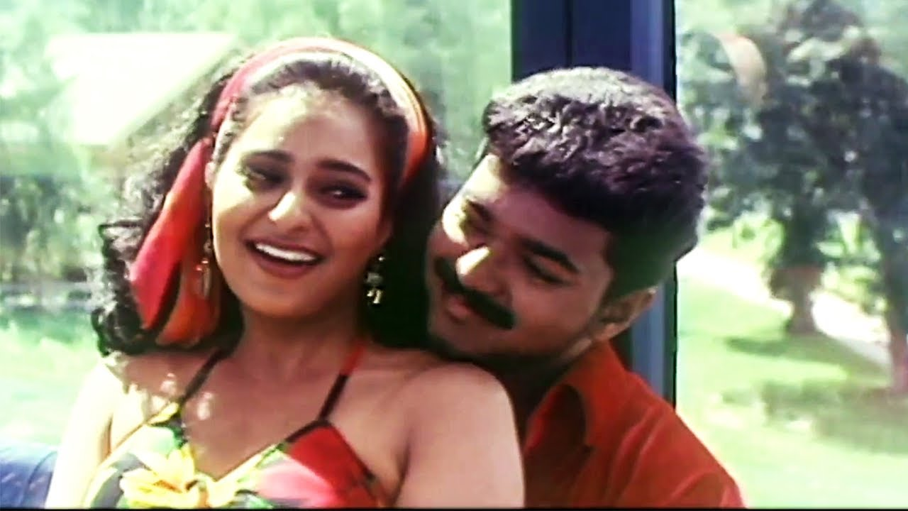 Image result for Un per Solla Song Minsara kanna movie images