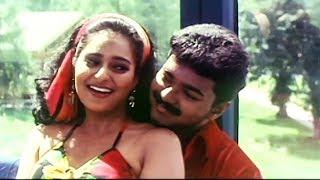 tamil-songs-un-per-solla-minsara-kanna-vijay-super-hit-songs