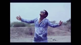 new bhudev Song