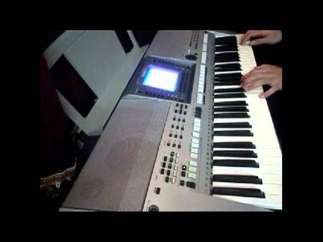 maher-zain-ramadan-piano-cover-syafiq9494
