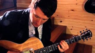 Owl City - My Everything (Commentary)