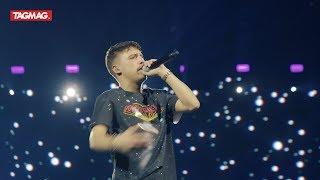 Lil' Kleine: Het Concert komt naar de Lotto Arena in Antwerpen!