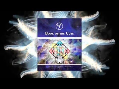 Closing the Cycle - Book of the Cube (52/52)