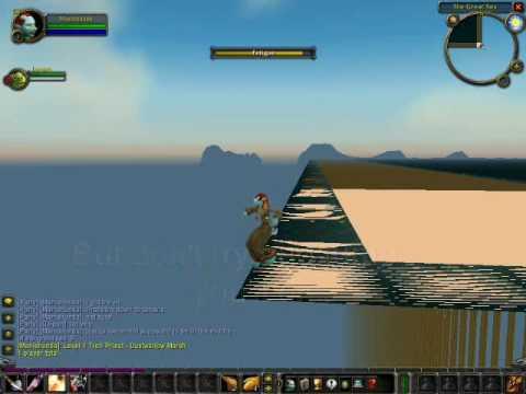 wow shaman raid healing guide