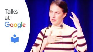 Small Fry | Lisa Brennan-Jobs | Talks at Google