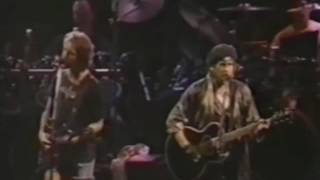 Joey - Dylan & The Dead - 7-12-1987 Giants Stadium, NY (set3-11)
