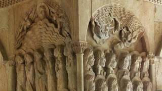 Video monastero di santo domingo de silos download MP3, 3GP, MP4, WEBM, AVI, FLV Oktober 2018