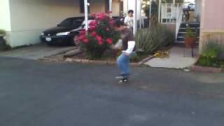 el andy bailando shuffle.mp4