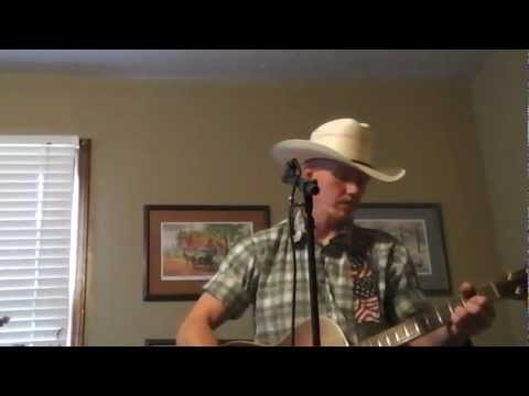 Tougher Than the Rest- Chris Ledoux / Travis Tritt