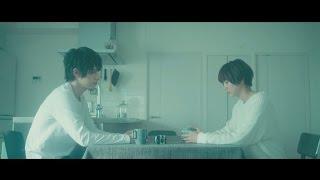 安田レイ 『きみのうた』Video Clip TVアニメ「夏目友人帳 陸」エンディングテーマ
