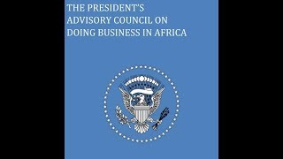 🔴WATCH: President