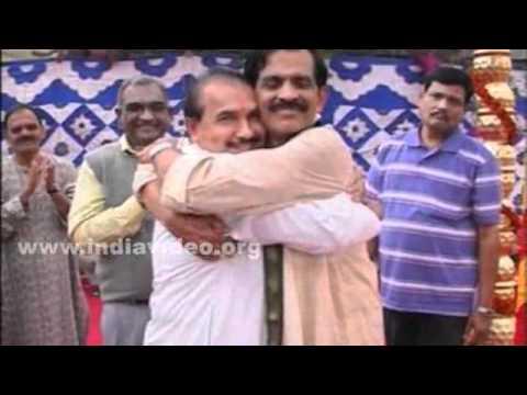 Orissa Marriage rituals