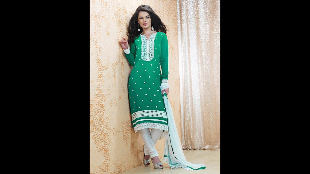 where to buy pakistani clothes online uk youtube