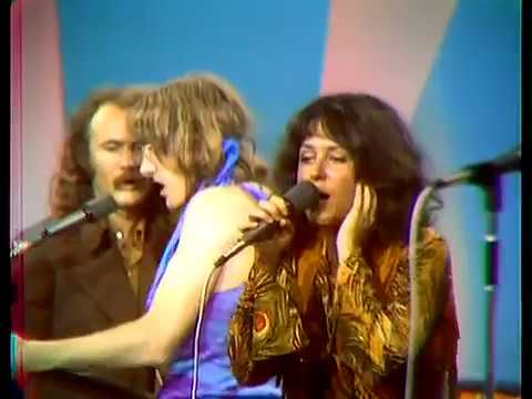 None - This Day In Classic Rock [Videos] 3/5