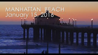 Manhattan Beach Real Estate | Open Houses: Jan. 16-17, 2016 | MB Confidential