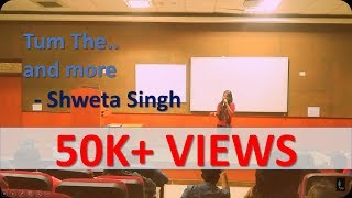 Video Tum The and more by Shweta Singh|Hindi Poetry download MP3, 3GP, MP4, WEBM, AVI, FLV Agustus 2018