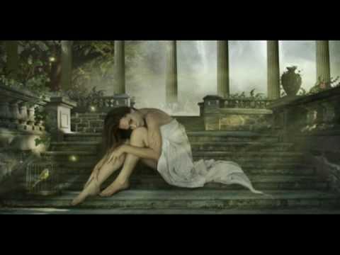 林海-暗香 (钢琴曲)