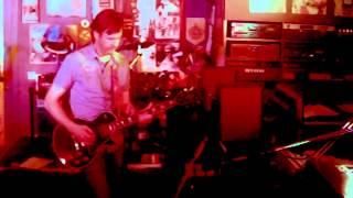 Slaves of Venus - Money (Rehearsal Video)