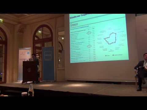 Destination Greece 365 Days: The role of sustainable tourism development
