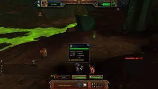 Гуманоиды против Вспучень, достижение Гуманоиды в Ярости, World of Warcraft , WoW битва питомцев