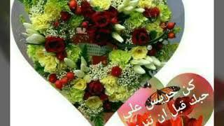 قصيده غزليه حزينه لي الشاعر طارق ذياب الأسلمي سجين الفراق