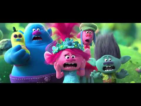 Trolls World Tour Trailer #2 2020   Movie Trailer