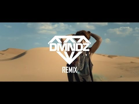 Yellow Claw feat. Rochelle - Shotgun (DMNDZ Remix)