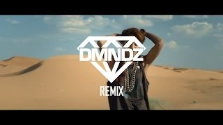 Yellow Claw Feat. Rochelle Shotgun Dmndz Remix