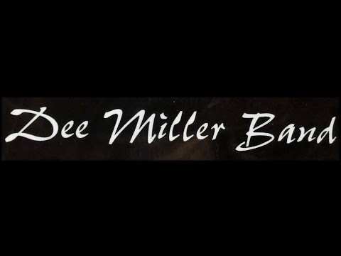 Dee Miller Band-  EPK