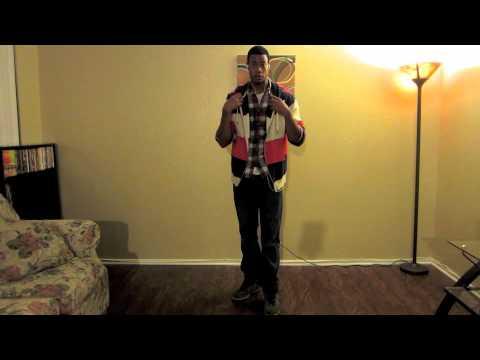 "Rockin Robin ""Young Chozen Jerk Mix"" by Philip Dukett"