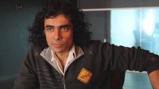 Video Imtiaz Ali on Om Dar B Dar download MP3, 3GP, MP4, WEBM, AVI, FLV September 2017