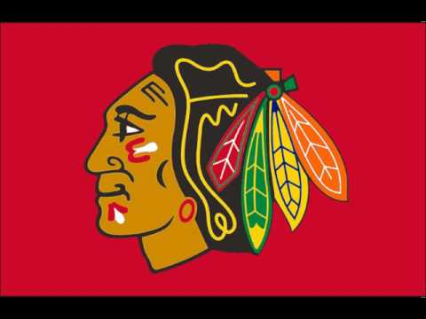 Best NHL Logos
