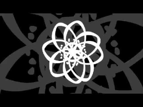 Visual Music- Shadows
